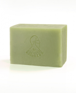 le baigneur -natuurlijke zeep mannen