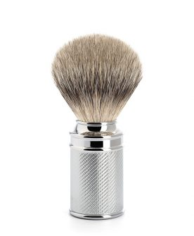 muhle shaving brush