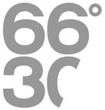 66 30 Skin Care
