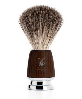 muhle shaving brush rytmo