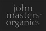 John Masters Organics Men