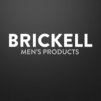 Brickell Skin Care