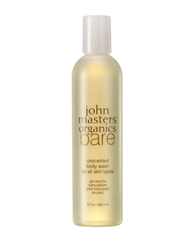 john masters organics bare
