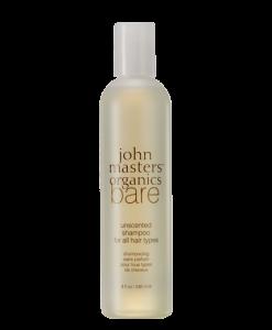 john masters organics bare conditioner