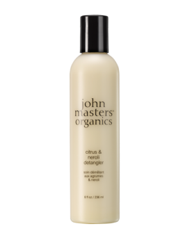 john masters organics detangler