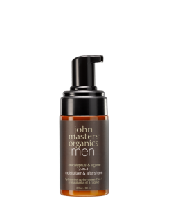 john masters organics aftershave