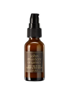 john-masters-organics-green-tea