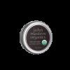 john-masters-organics-hair-pomade