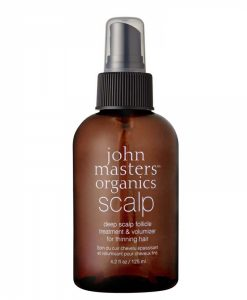 john masters deep scalp treatment