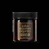 john masters organics mask