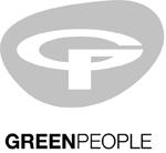 Green People Organics Skincare