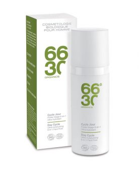 66 30 skin care day cycle