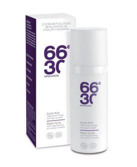 66 30 night cycle