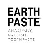 Earth Paste