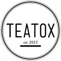 Teattox