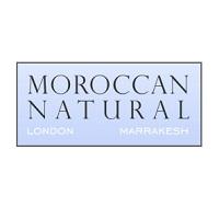 Morrocan Natural