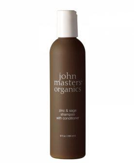 john masters organics zinc & sage