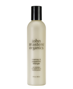 john masters organics rosemary peppermint